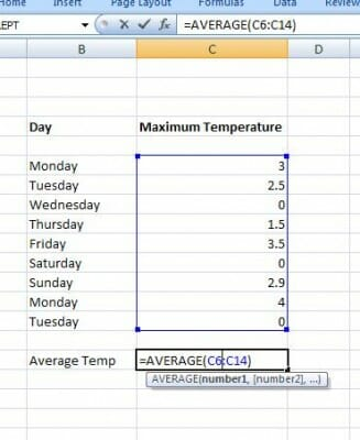 181 average non zero values 327x400