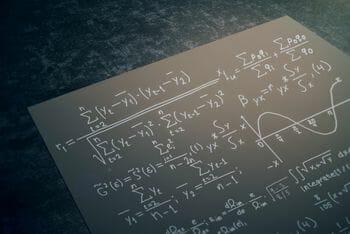 infobox formulas list