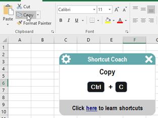 menuPics-ShortcutCoach