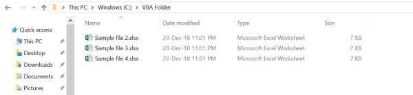 vba-delete-file-result