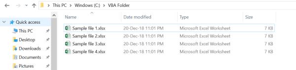 vba-delete-file