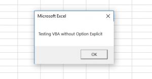 vba-without-option-explicit