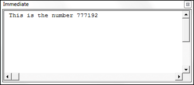 Replacing a number portion of a String in Regex in VBA