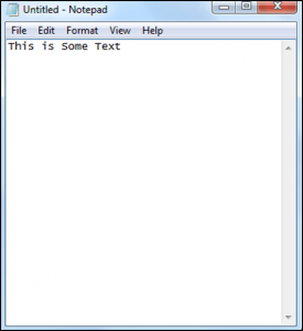 Using Send Keys With Waiting Time in VBA