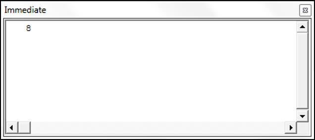Using The DateDiff Function in VBA