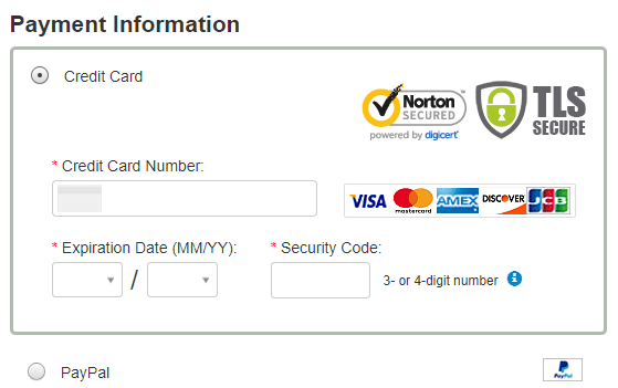 automacr-payment-options